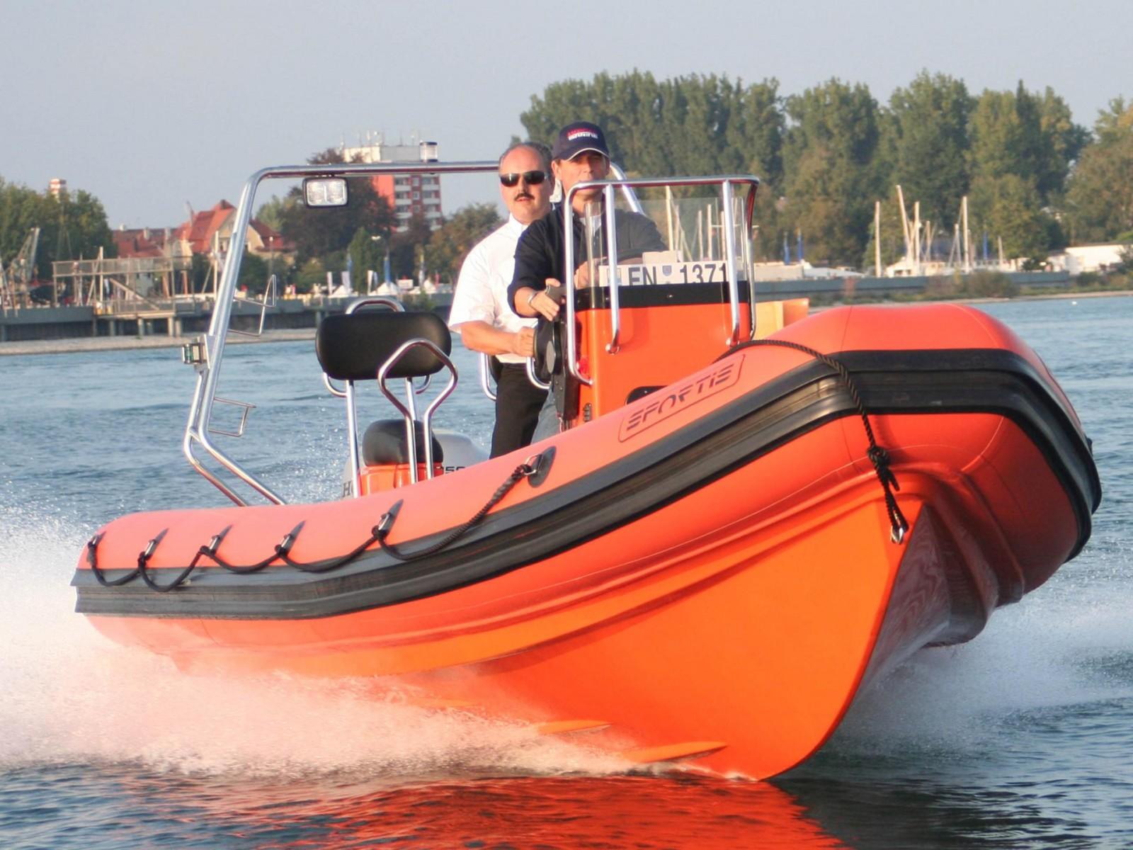 Electric Inboard Boat Steering System Www pearlywhisper